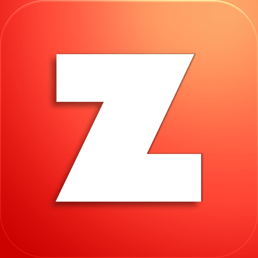 zeebox app icon