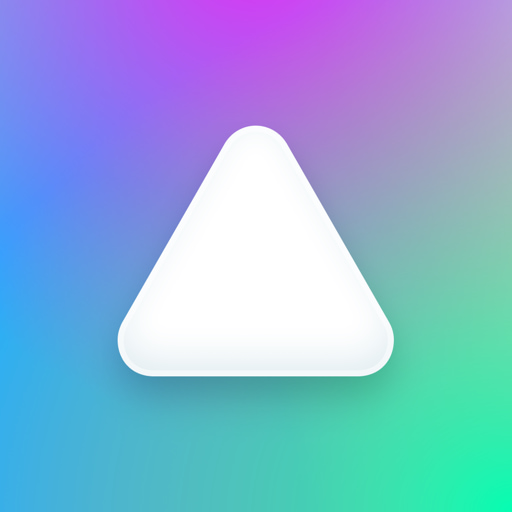 Zeitgeist app icon