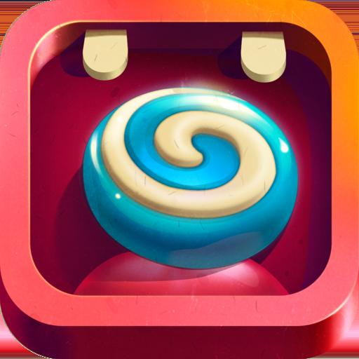 Zuba! app icon