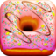 111 Yummy Cake Recipes app icon