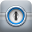 1Password app icon
