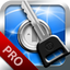 1Password Pro app icon