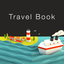 AirPano Travel Book app icon