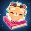 Alphabear 2 app icon