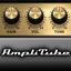 AmpliTube app icon