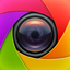 Analog Camera app icon