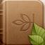 Ancestry app icon