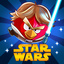 Angry Birds Star Wars app icon