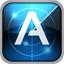 AppZapp app icon