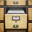 Articles app icon