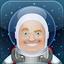 Astronut app icon