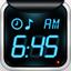 Awaken app icon