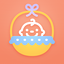 Baby Bundle app icon