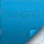 Bamboo Paper app icon