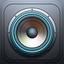 Bass Tester app icon