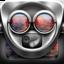 Binoculars app icon