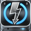 Bolt Download app icon