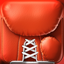 Boxing Timer Pro app icon