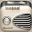 Broadcast app icon