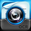 Camera Translator app icon