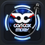 Carl Cox Mixer app icon
