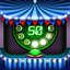 Carnival Lights app icon