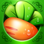CarrotFantasy app icon