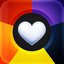 Cololover app icon