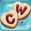 CookWizMe app icon