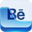 Creative Portfolio app icon