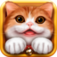 Cutest Paw app icon