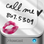 Dating and Mating from Howcast app icon
