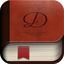 Definitio app icon