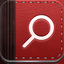 Definition app icon