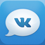 Dialogs app icon