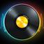 djay 2 app icon