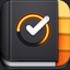 Drive time app icon
