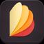 Dujour app icon