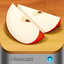 Eat Healthy, Lose Weight from Howcast app icon