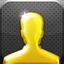 Ego app icon