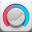 Facetune app icon