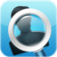 FastContact app icon