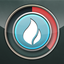Faster app icon