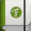 Flava app icon