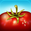 Food Guide app icon
