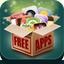 Free App Tracker app icon