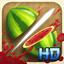 Fruit Ninja app icon
