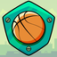 Gasketball™ app icon