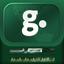 Gaug.es app icon