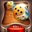 Genius Dice - 3D Board app icon